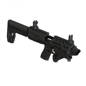 Kidon™ Universal Pistol Conversion Kit SIG P320