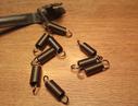 Trigger Spring XP for Glock