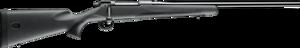 Mauser M18 .308W