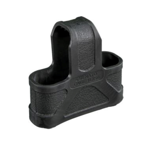 Original Magpul® – 5.56 NATO, 3 Pack
