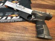 Benelli MP95E  .22 Lr