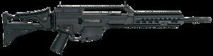 Heckler & Koch HK243 S TAR .223R