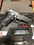 Sig Sauer P226 X-Five 9x19