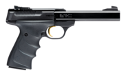 Browning Buck Mark Standard NS URX .22 Lr