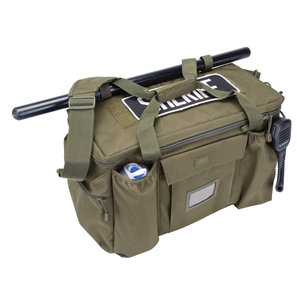 Patrol Ready™ Bag