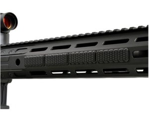Strike lndustries M-LOK Rail Cover V2 Version