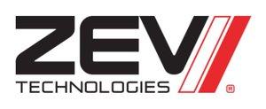 ZEV Tech AR15 Billet Upper Receiver Set