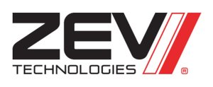 ZEV Technologies  WEDGE LOCK Hand Guard
