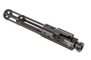 Faxon GUNNER Ultra-Light BCG .223R or .300BLK