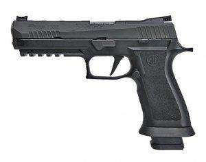 Sig Sauer P320 X-Five, 9x19