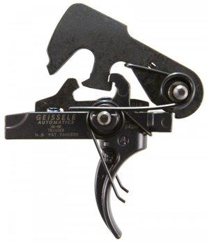 Geissele HK MR 556 Trigger