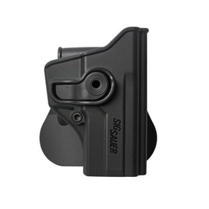 IMI Holster SIG P250/P320 Compact