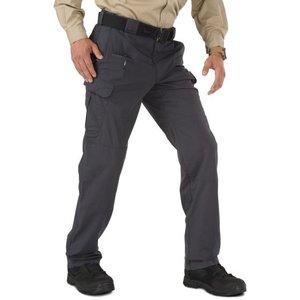 5.11 Stryke™ Pants CHARCOAL, GRÅ