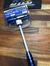 Frankford Impact Bullet Puller / Hammer