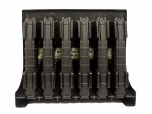 Mag Storage Solutions