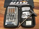 S&W M&P Compact Cleaning Kit