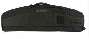 "5.11 42"" Urban Sniper Bag"