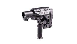 CAA ARS - Short Multi Position M4 Stock