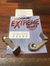 Hogue EXTREME S&W EXT Cylinder Release
