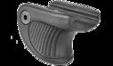 VTS Versatile Tactical Support