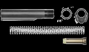 M4 MIL-SPEC Buffertube Assembly Kit AR15
