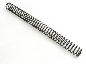 Action (Buffer) Spring, Recoil Spring AR15