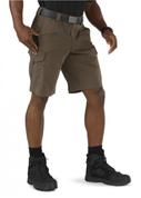 5.11 Stryke™ Shorts