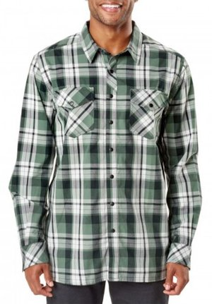5.11 PEAK Long Sleeve Shirt