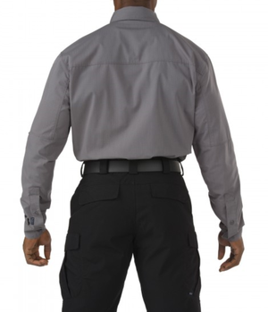 5.11 Stryke™ Long Sleeve Shirt