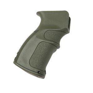 IMI AK47 Grip