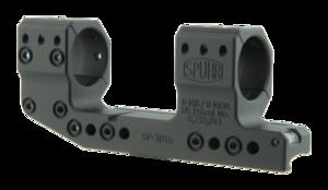 Spuhr SP-3016 Cantilever Mount