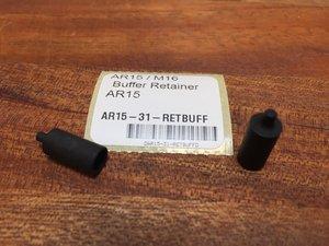 Buffer Retainer AR15