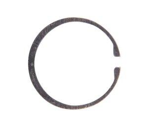 AR15  Bolt Gas Ring