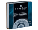 FEDERAL #215 Large Rifle Magnum Primer