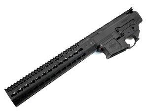 Mega MKM MATEN Extended Rifle Length Key Mod Set