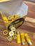 Zala Arms BUCKSHOT 27G, IPSC LINE