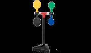 RTS Veleta 2/4 Rotating Target System