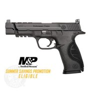 Pistol Smith & Wesson M&P CORE 9x19