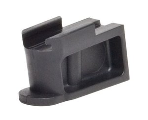 GSG-1911 Magazine Base Pad, Target model
