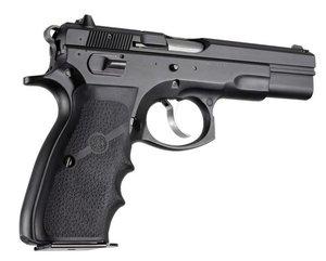 Hogue Monogrip Pistol