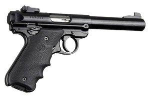 Hogue Monogrip for Pistol