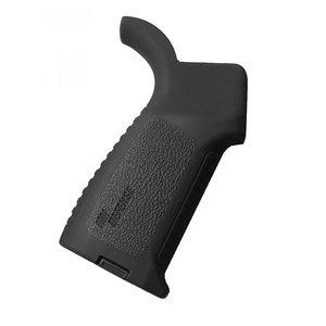 IMI AR15 CG1 Pistol Grip