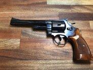 S&W 29 .44 Magnum