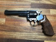 Colt Trooper MKIII  .357 Magnum