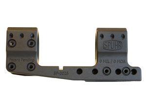 Spuhr SP-3026 Cantilever Mount