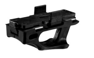 Magpul Ranger Plate™ AR15