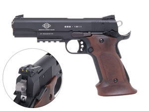 GSG-1911 Target .22 Lr