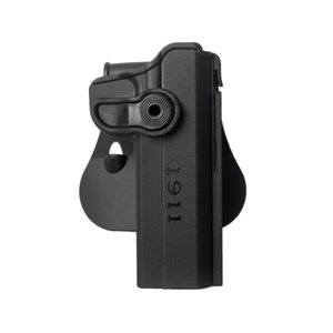 IMI Holster Roto Paddle, Sig Sauer 1911