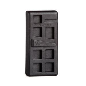 Low Vise Block AR15 , M4