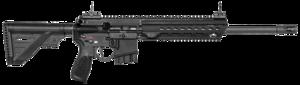 """Heckler & Koch MR223 A3 16,5"""", STD HG"""